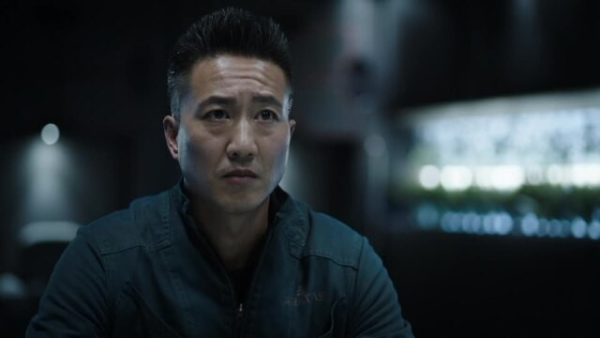 the-expanse-terry-chen-600x338