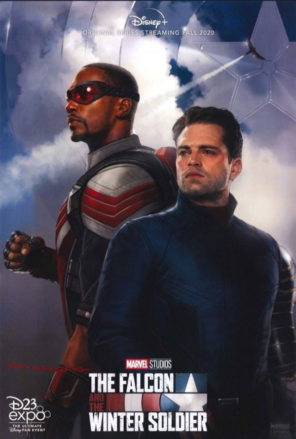 the-falcon-and-the-winter-soldier-600x889