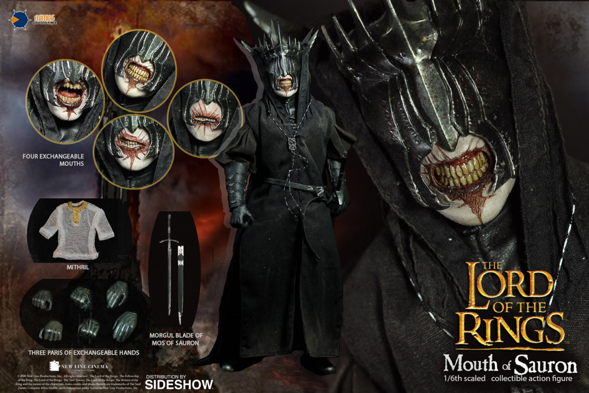 the-mouth-of-sauron-slim-version_the-lord-of-the-rings_gallery_5d5437f8f2267