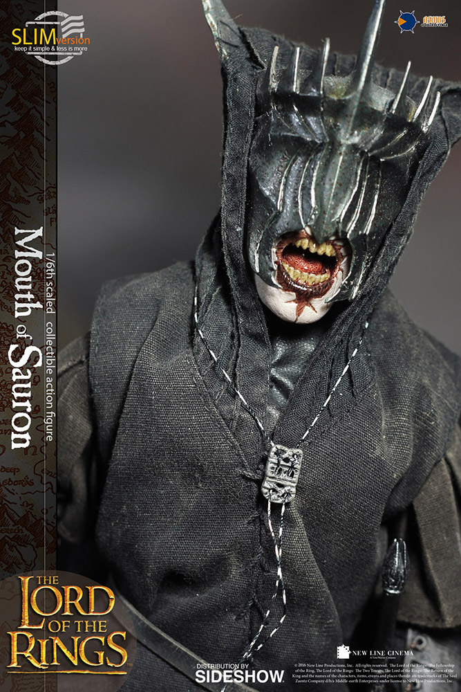 the-mouth-of-sauron-slim-version_the-lord-of-the-rings_gallery_5d5437fae75c8