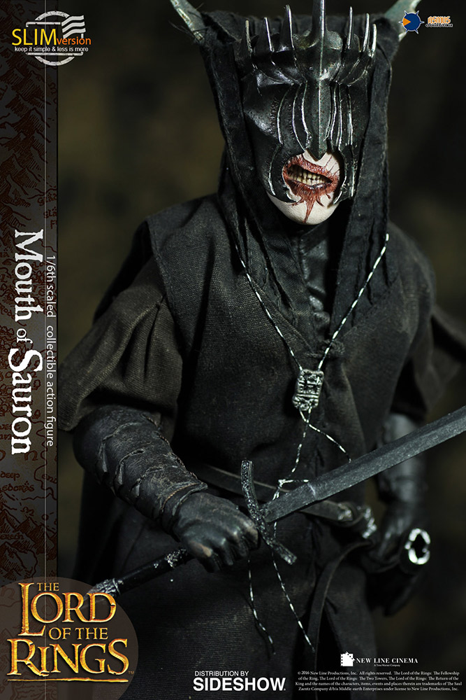 the-mouth-of-sauron-slim-version_the-lord-of-the-rings_gallery_5d5437fb4086c