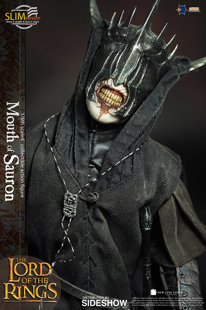 the-mouth-of-sauron-slim-version_the-lord-of-the-rings_gallery_5d5437fb91ba1