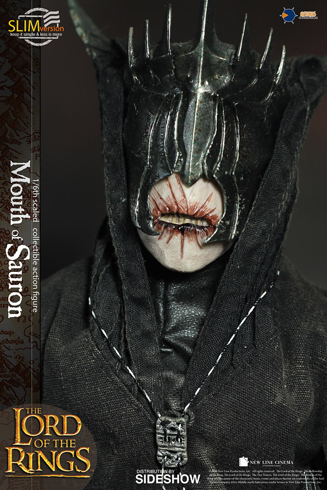 the-mouth-of-sauron-slim-version_the-lord-of-the-rings_gallery_5d5437fbe29c5