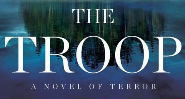 the-troop-1-600x322