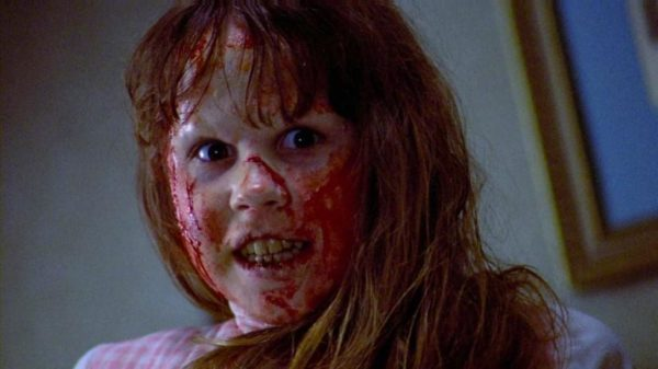 the_exorcist_movie_linda_blair-600x337