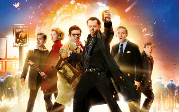 the_worlds_end_movie-wide-600x375