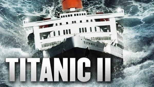 titanic-2-600x338