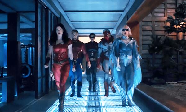 Dcs Titans Season 2 Trailer Features Bruce Wayne -6608