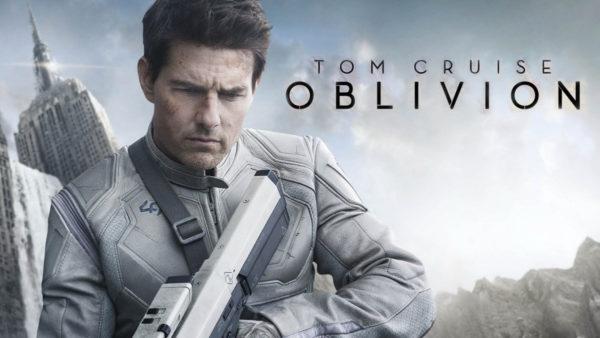 tom-cruise-oblivion-600x338