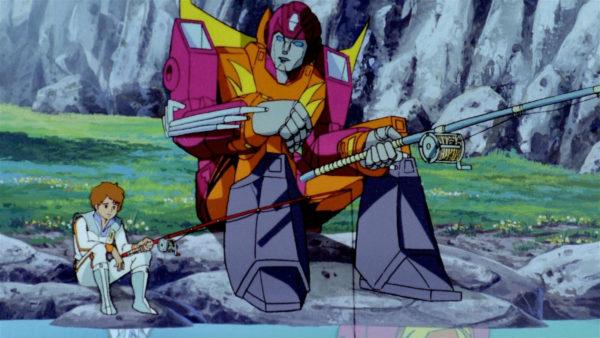 transformers-hotrod-animated-600x338