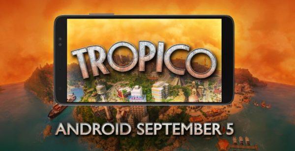 tropico-e1565858294356-600x307