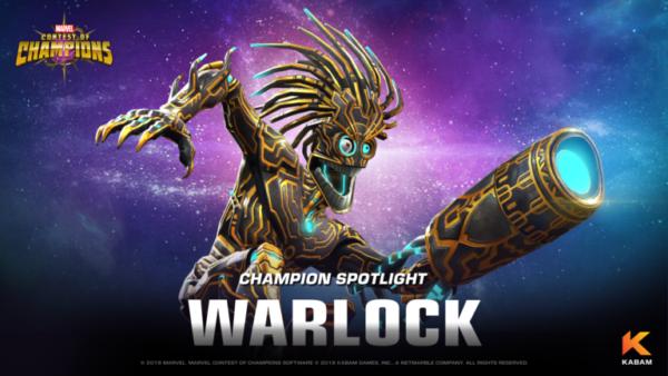warlock-marvel-contest-of-champions-600x338