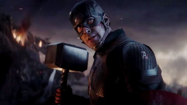 watch-captain-america-fight-thanos-with-mjolnir-again-in-avengers-endgame-clip-social-600x338