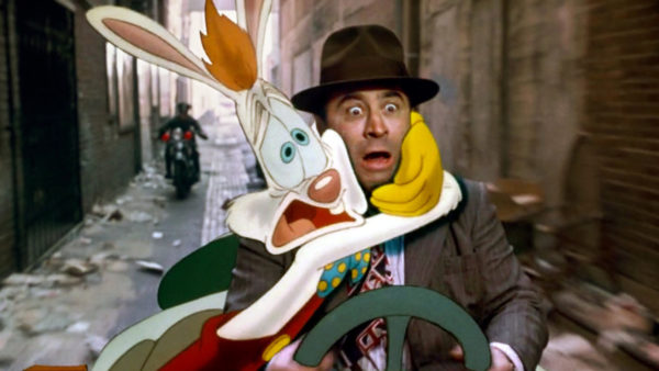 who-framed-roger-rabbit-600x338