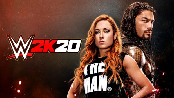 wwe2k20cover1920-600x338