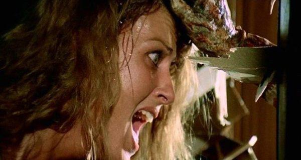 zombie-flesh-eaters-1-600x319