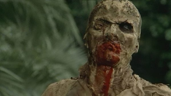 zombie-flesh-eaters-3-600x338