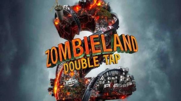 zombieland-2-double-tap-600x336