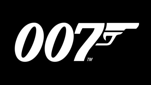 007-Logo-1480x1020-Gallery-White-600x337