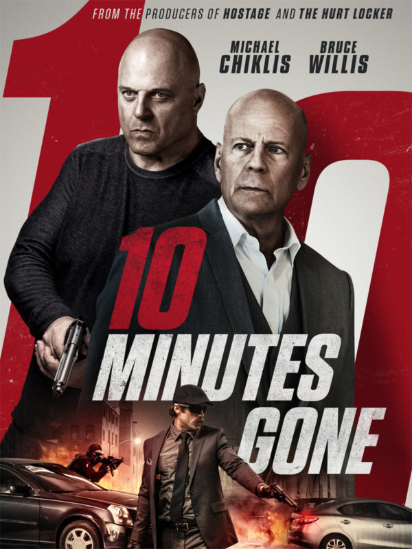 10_MINUTES_GONE_ARTWORK-600x800
