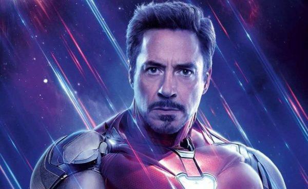 1560073756-Avengers_Endgame_Iron_Man-600x421-600x369