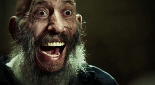 3-From-Hell-Sid-Haig-600x331