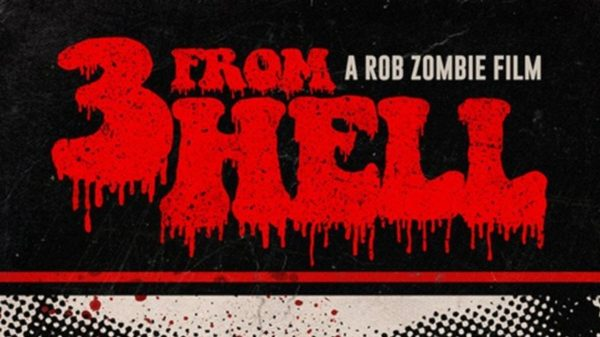 3-from-hell-official-poster-rob-zombie-2019-header-1177129-1280x0-600x337