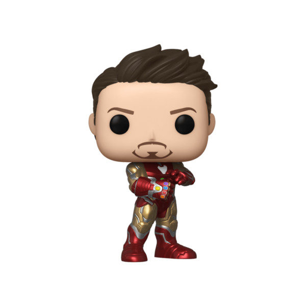 43363_AvengersEndgame_IronMan_POP_GLAM_WEB-600x600-600x600