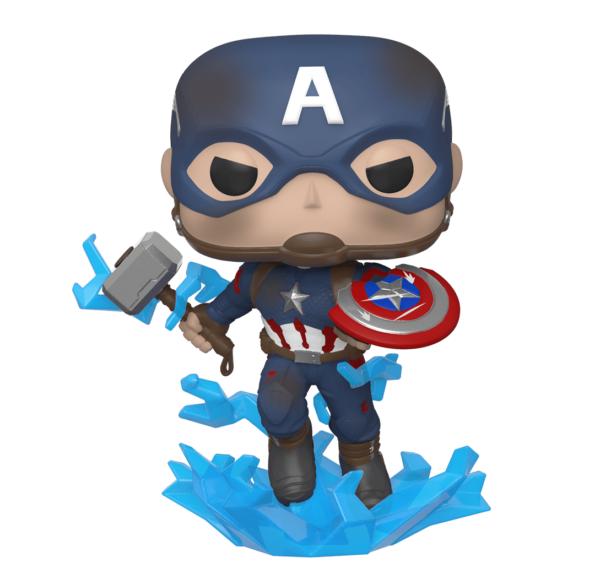 45137_Avengers_CaptainAmerica_ShieldMjolnir_POP_GLAM_WEB-600x579