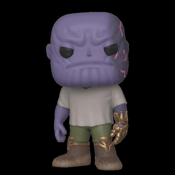45141_Avengers_Thanos_Garden_POP_GLAM_WEB-600x600