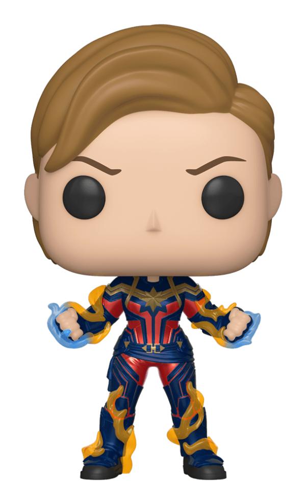 45143_Avengers_CaptainMarvel_ShortHair_POP_GLAM_WEB-600x980