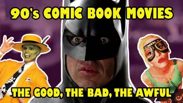90s-comic-book-movies-600x338