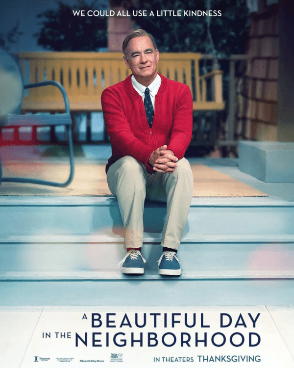 A-Beautiful-Day-in-the-Neighborhood-poster-2-600x750