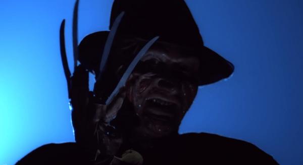 A-Nightmare-on-Elm-Street-1984-Tinas-Nightmare-Scene-1_10-_-Movieclips-0-33-screenshot-600x327