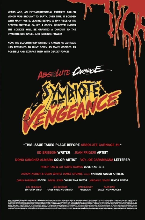 Absolute-Carnage-Symbiote-Of-Vengeance-1-2-600x911