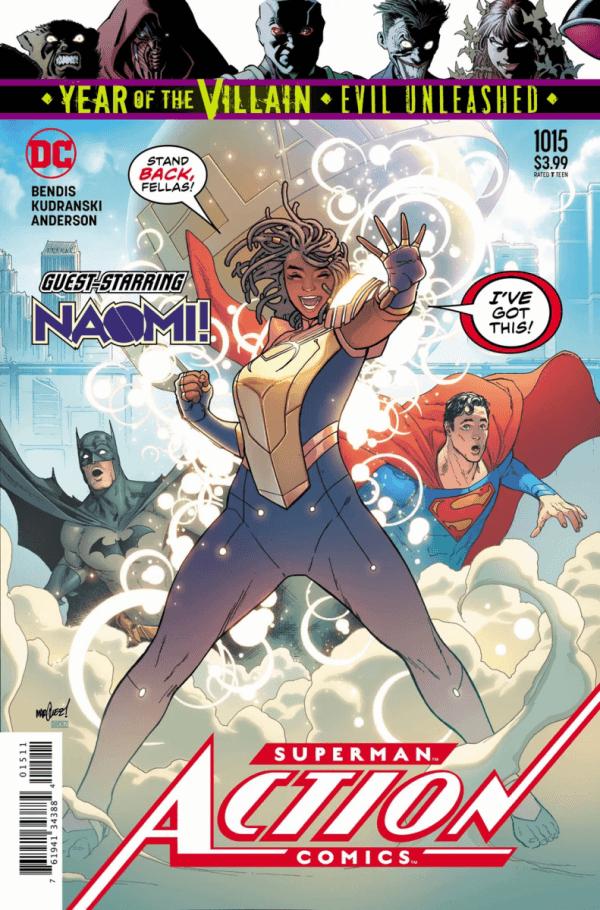 Action-Comics-1015-1-1-600x910