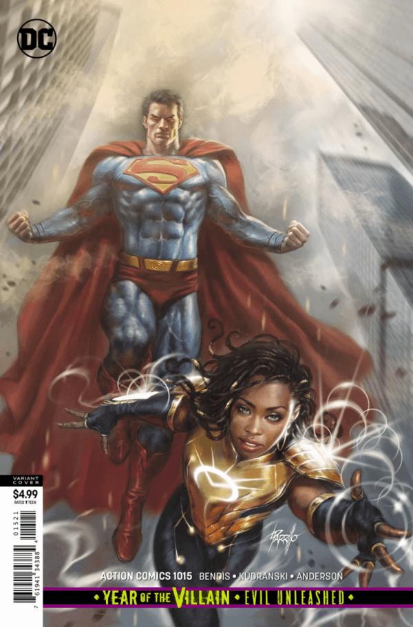 Action-Comics-1015-2-600x910