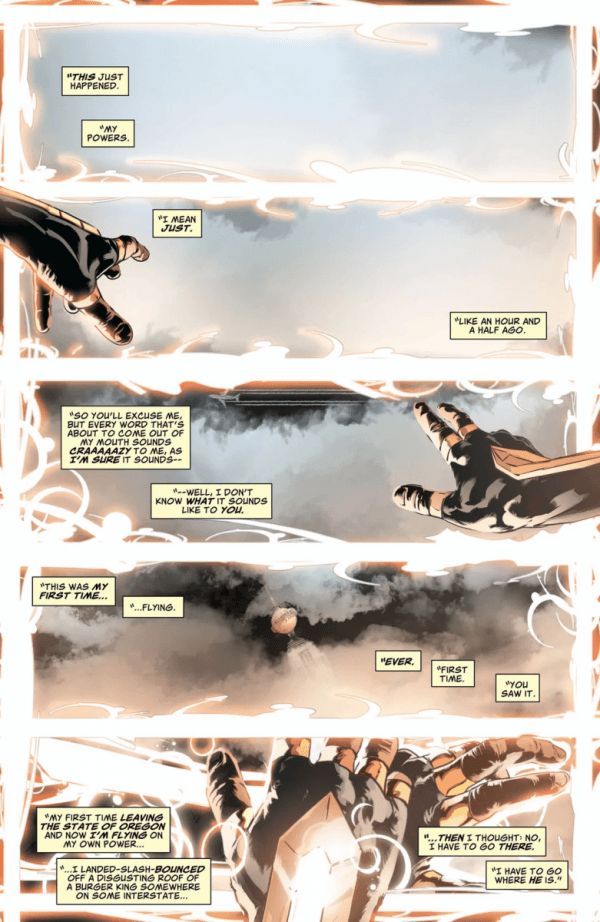 Action-Comics-1015-3-600x922