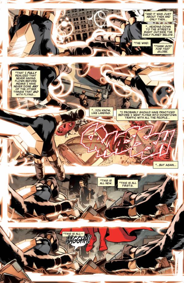 Action-Comics-1015-5-600x922