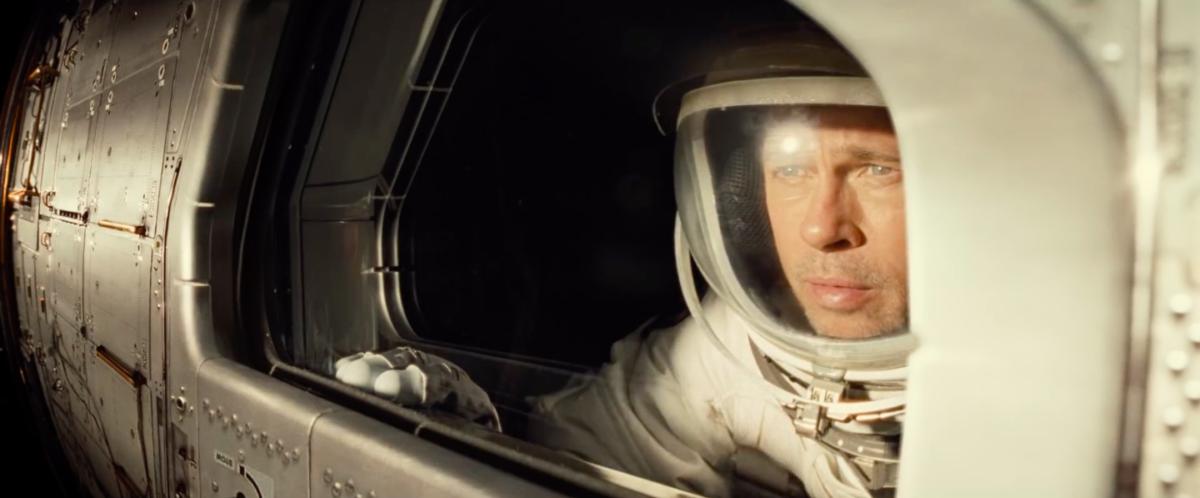 Ad-Astra-Brad-Pitt-window