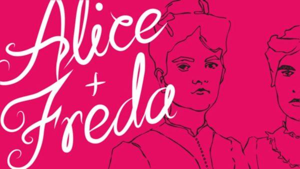 Alice-Freda-Forever-600x338