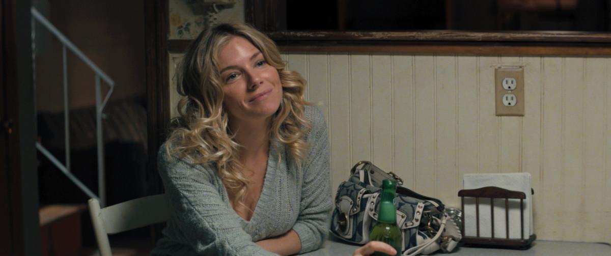 UK trailer for American Woman starring Sienna Miller, Christina Hendricks and Aaron Paul