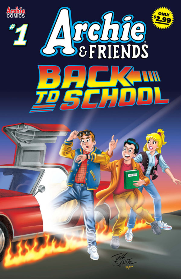 ArchieAndFriends_BackToSchool_Cover-600x924