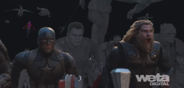 Avengers_-Endgame-VFX-_-Weta-Digital-1-5-screenshot-1-600x290