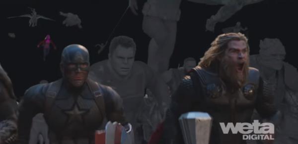 Avengers_-Endgame-VFX-_-Weta-Digital-1-5-screenshot-600x290