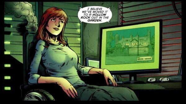 Barbara-Gordon-Batgirl-Batman-Day-Bat-Family-600x338