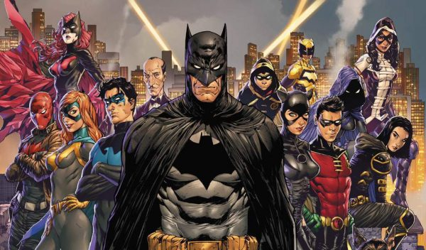 Bat-Family-600x352