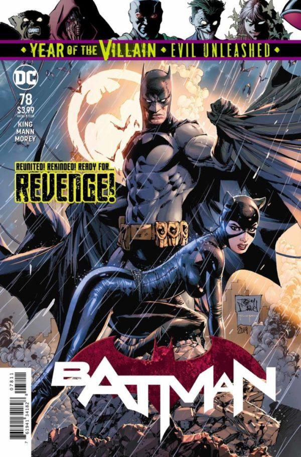 Batman-78-1-600x910
