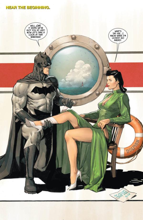 Batman-78-3-600x923