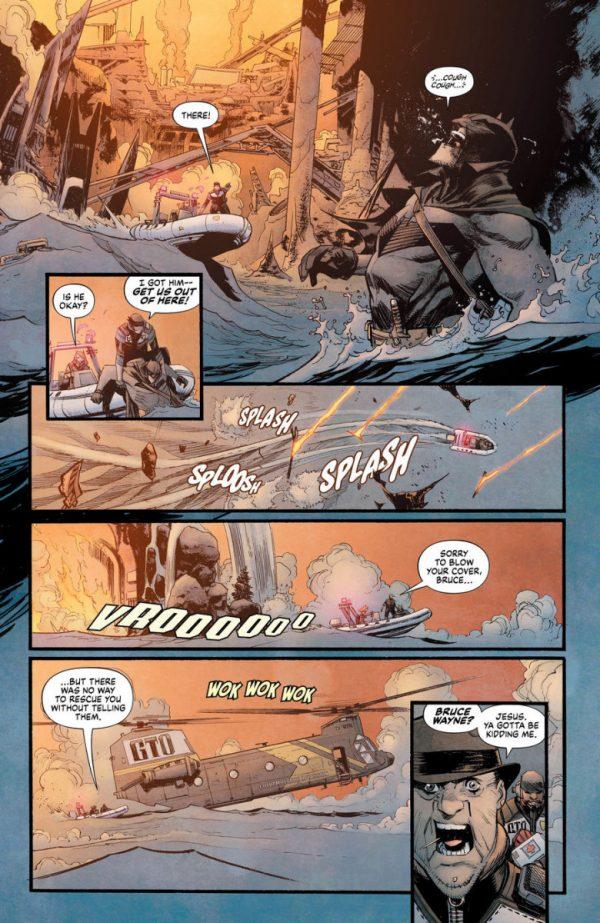 Batman-Curse-of-the-White-Knight-3-5-600x923